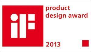 8996_premio_design_ifi_header