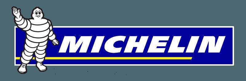 Logo-michelin-manji