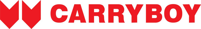 carryboy-logo