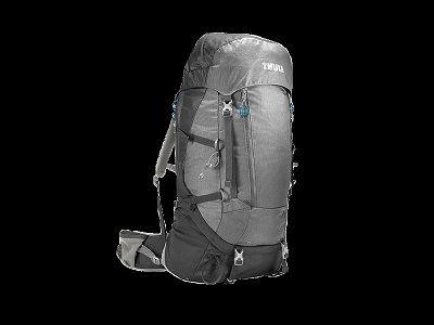 planinarski-ruksaci-kategorija