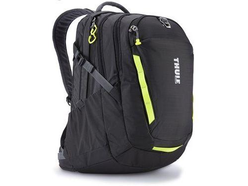 planinarski ruksaci thule za cjelodnevno planinarenje ili kratko putovanje biolab. Black Bedroom Furniture Sets. Home Design Ideas