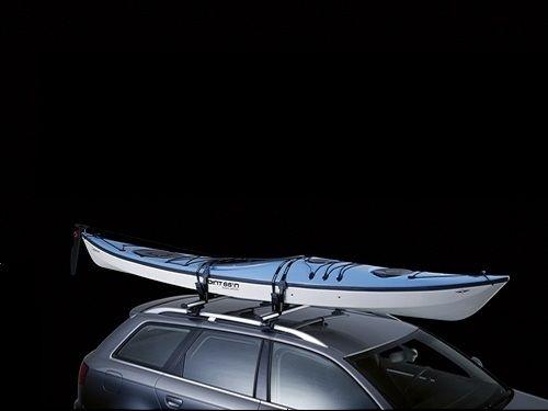Thule_Kayak_Carrier_874000_WLOC_ black_4