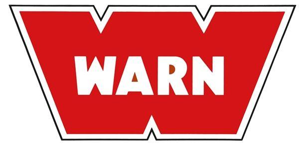 Warn-Logo