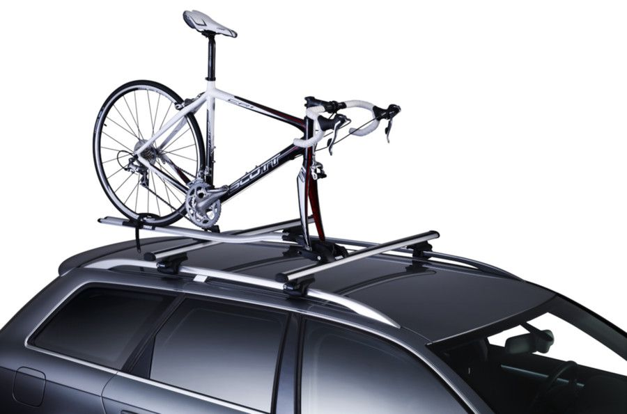 Thule OutRide 561 (2)