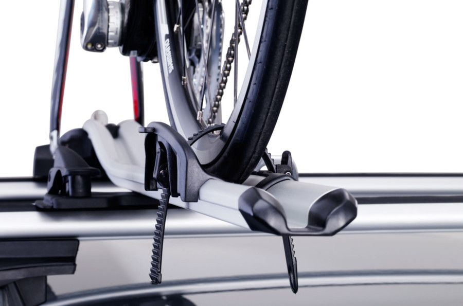 Thule OutRide 561 (3)