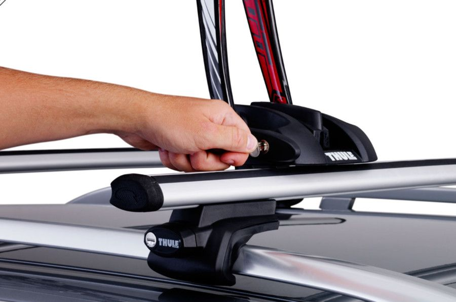 Thule OutRide 561 (4)