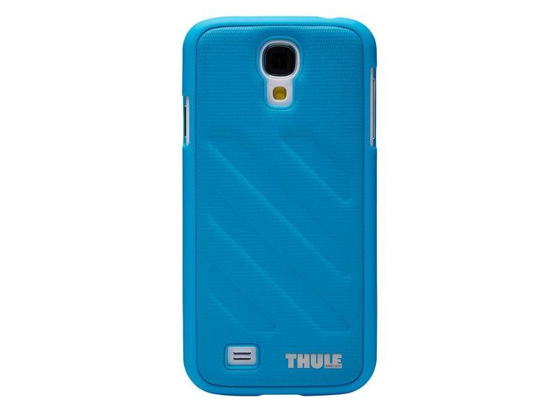tgg104_blue_thumb1