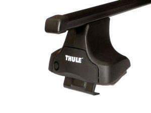 ThuleRapidSystem754