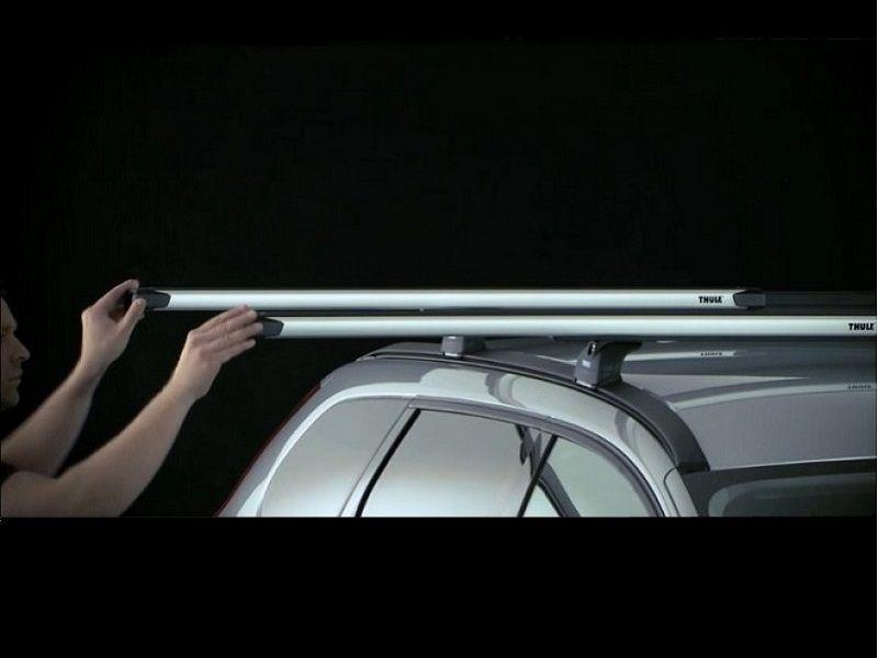 slidebar-893-thule-rapid-system-753