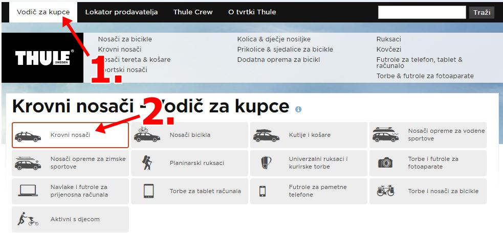 thule-vodic-1