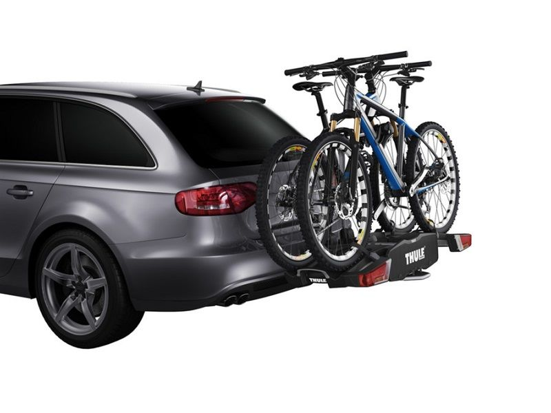 thule_easyfold_931014_931021_932014_2b_oc_with_bikes_white_4