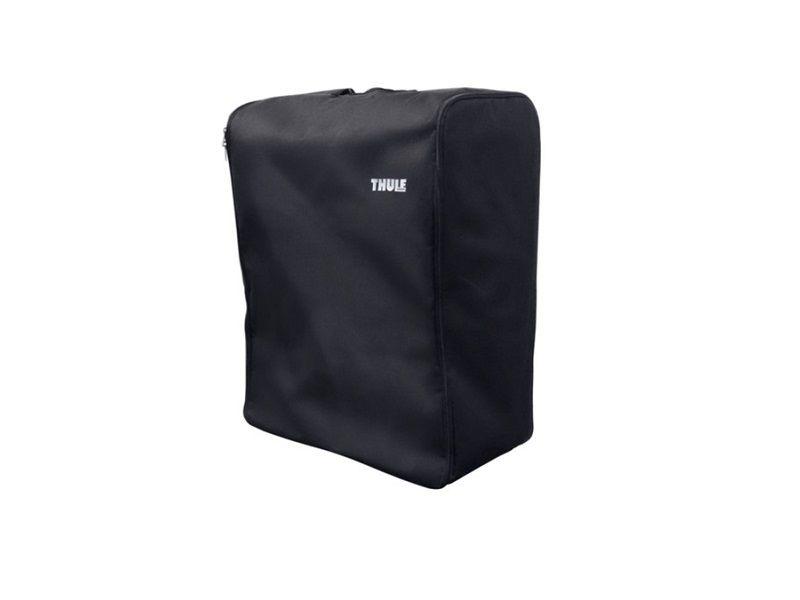 thule_easyfold_carrying_bag_931