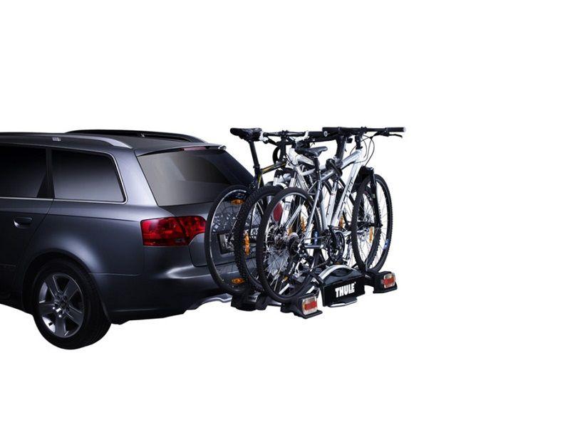 thule_euroway_g2_923020_3b_7p_oc_with_bikes_white_4