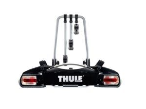 thule_euroway_g2_923020_3b_7pin_straight_white_4