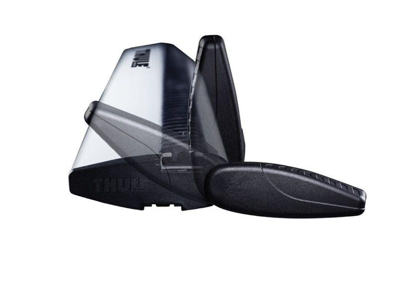 wingbar_compatibility