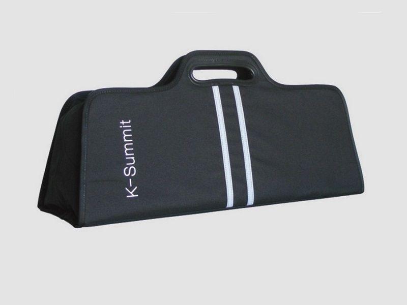 ksummit-bags