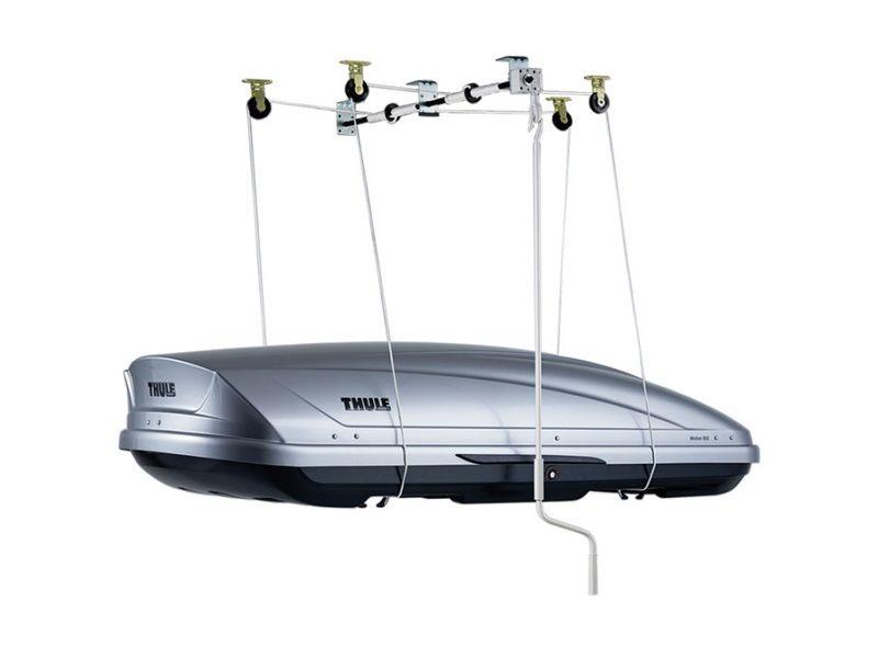 Thule podizač 572 – Multilift