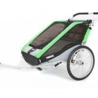 thule_chariot_cheetah2_green
