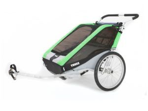 thule_chariot_cheetah2_green