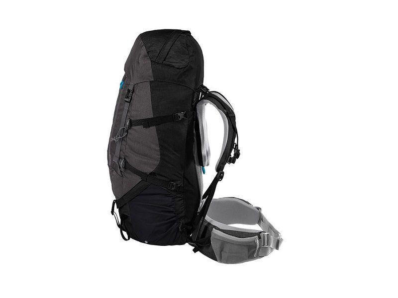 guidepost_65l_black_alt2