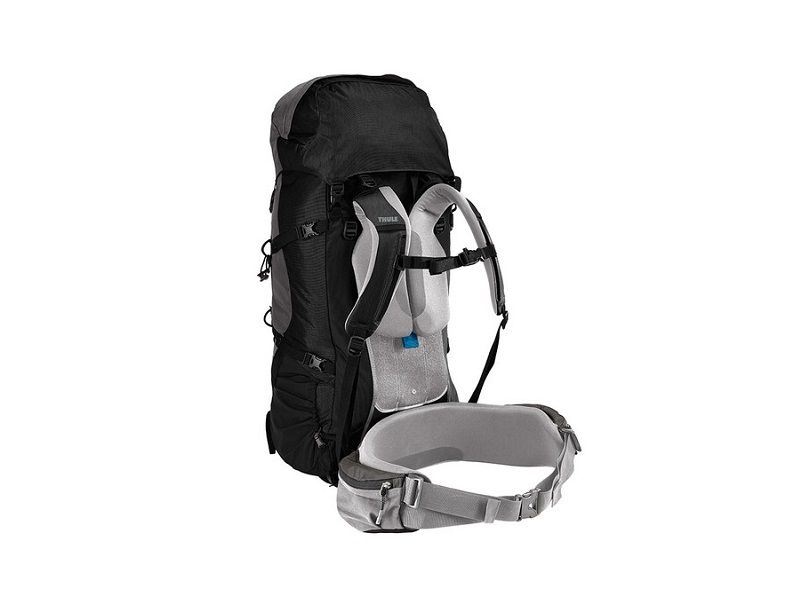 guidepost_65l_black_alt3