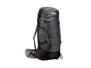 guidepost_75l_black