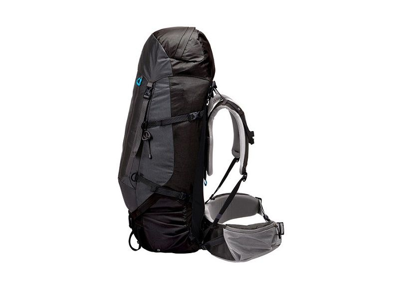guidepost_75l_black_alt2