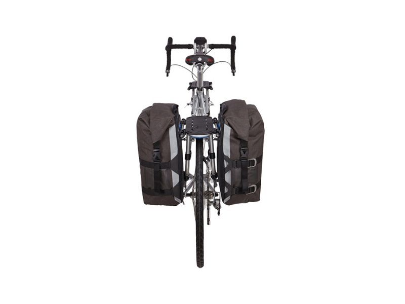 100005_large_adventure_touring_pannier_100060_100016_tour_rack