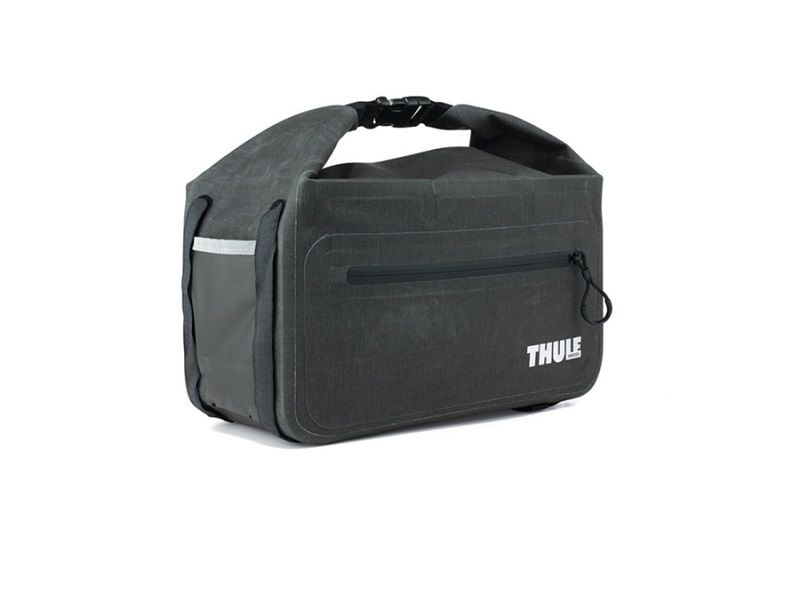 100055_trunkbag_black_01
