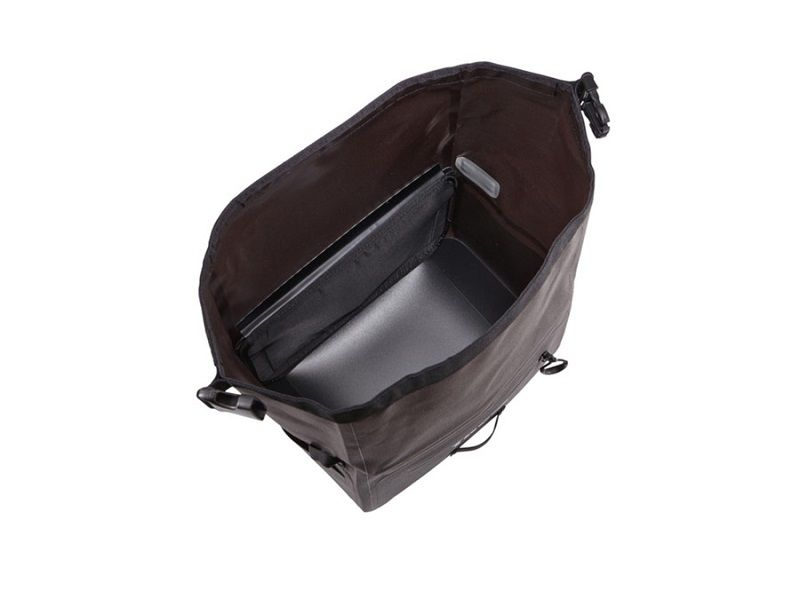 100080_basic_handlebar_bag_03