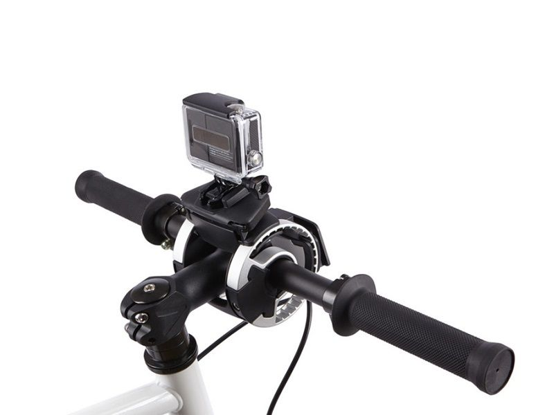 100081_action_cam_mount_100037_handlebar_mount_01a