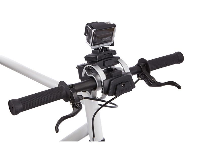 100081_action_cam_mount_100037_handlebar_mount_02b