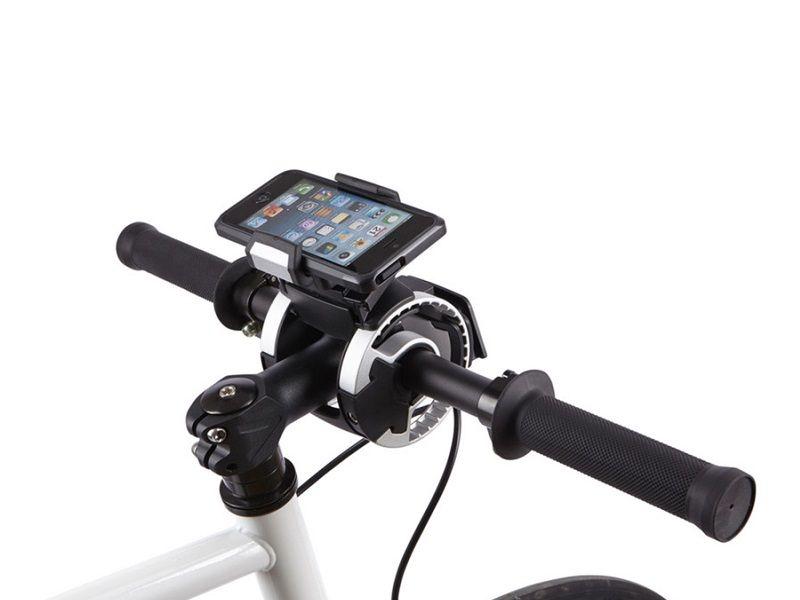 100082_smartphone_100037_handlebar_mount_01b