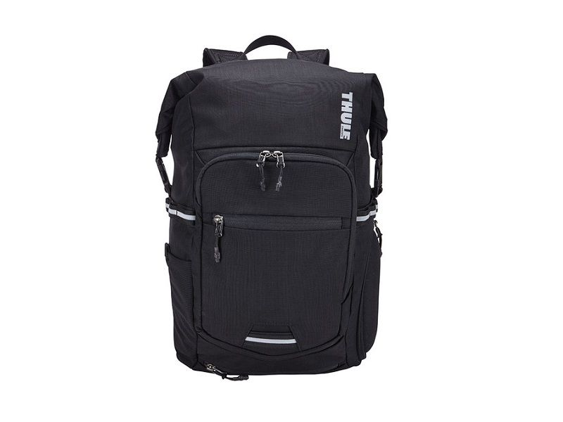 commuter_backpack_100070_black_alt1