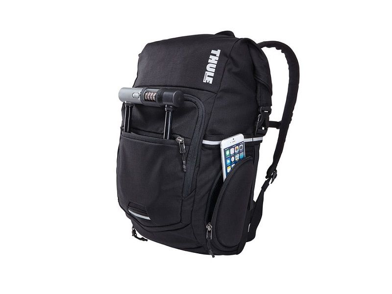 commuter_backpack_100070_black_alt11