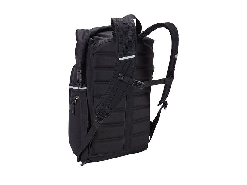 commuter_backpack_100070_black_alt2