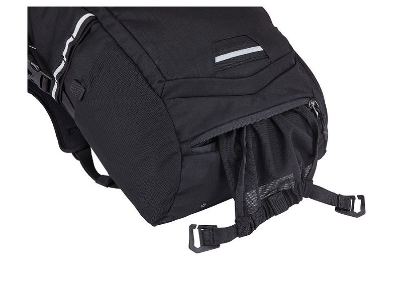commuter_backpack_100070_black_alt7