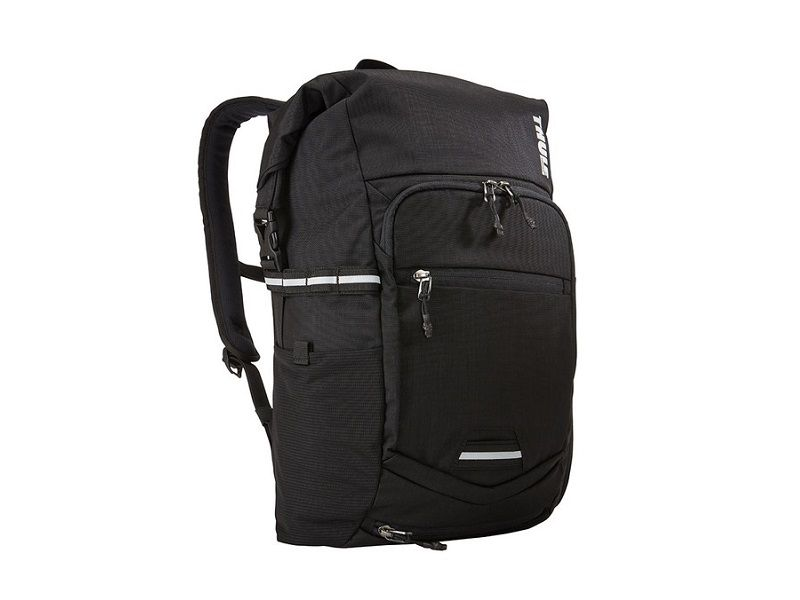 commuter_backpack_100070_black_main