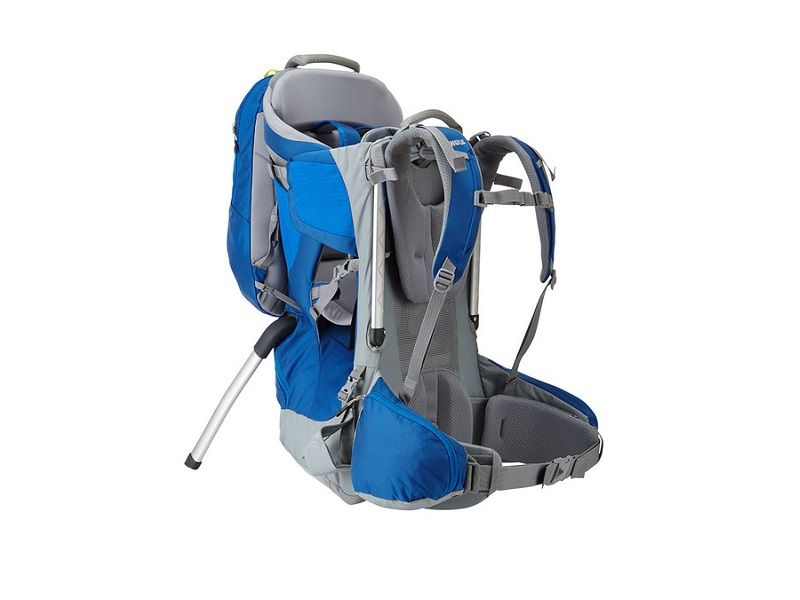 thule_sapling_elite_cobalt_backpack_back