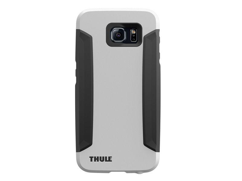 Thule_Atmos_X3_TAGE3164_WhiteDarkShadow_Front_32031521