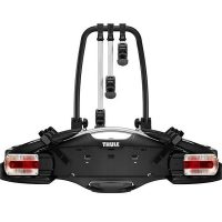 thule_velocompact_7pin_3bike_927000_main