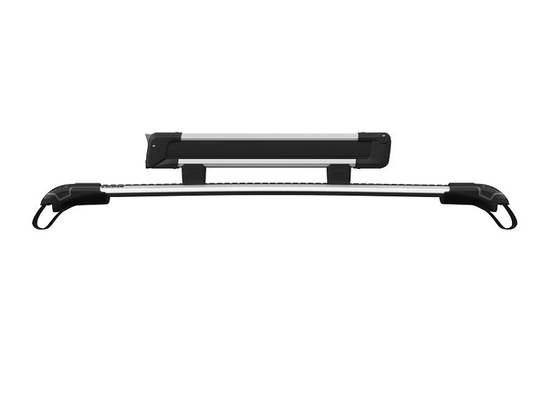 Thule_SnowPack_front_mounted_on_wingbar_highfeet_01_732200_732400_732600 (1)