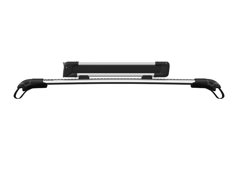Thule_SnowPack_front_mounted_on_wingbar_lowfeet_01_732200_732400_732600