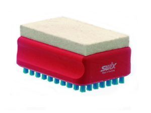 swix-t0166b