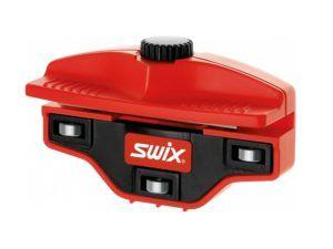 swix-ta3008