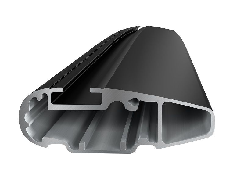 Thule_WingBarEdge_Black_side_edge_958120_958220_958320_958420_958520_959120_959220_959320_95942 (1)