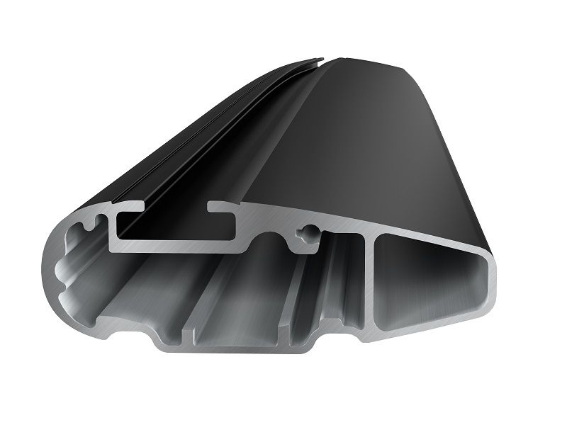 Thule_WingBarEdge_Black_side_edge_958120_958220_958320_958420_958520_959120_959220_959320_95942