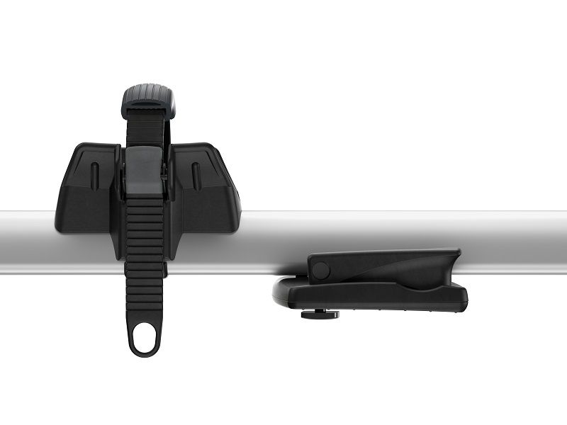 Thule_ThruRide_Closeup_rear