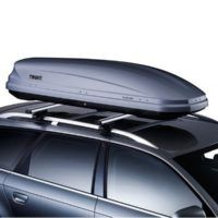 thule-pacific-600