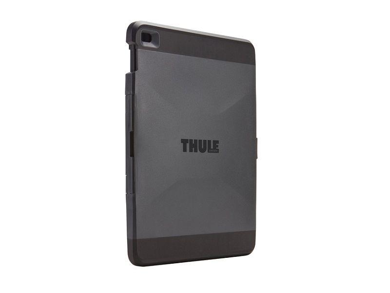 Thule_Atmos_X3_TAIE3241_DarkShadow_Back_3203398